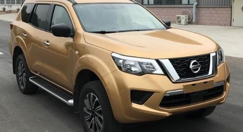 Nissan-Terra-1.jpg