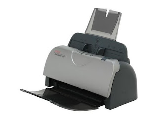 Xerox 150 Sheetfed Scanner Driver Download Windows 10 64 Bit
