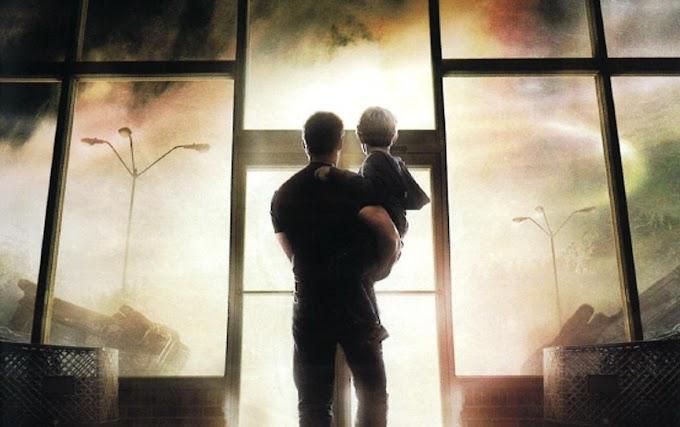 El miedo lo cambia todo: crítica de La niebla de Frank Darabont