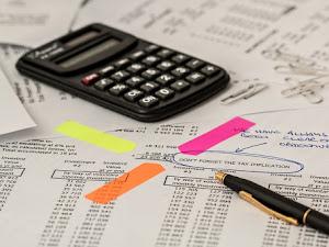 Cómo hacer que las nuevas reglas de impuestos funcionen para usted