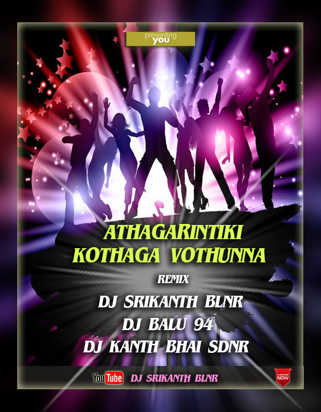athagarintiki kothaga pothunna dj, athagarintiki kothaga pothunna dj songs, athagarintiki kothaga pothunna dance, athagarintiki kothaga pothunna dj song remix, athagarintiki kothaga pothunna dj remix, athagarintiki kothaga pothunna kolatam, athagarintiki kothaga pothunna dj mix, athagarintiki kothaga pothunna folk song, athagarintiki kothaga song dj, athagarintiki kothaga dj song, athagarintiki kothaga alo alo, athagarintiki kothaga batana song, athagarintiki kothaga batana, athagarintiki kothaga pothunna chatal band, athagarintiki kothaga dj, athagarintiki kothaga dj song download, athagarintiki kothaga pothunna dj song, athagarintiki kothaga pothunna dj song video, athagarintiki kothaga pothundi full song, athagarintiki kothaga vothunna folk song video, athagarintiki kothaga vothunna folk mp3 song, athagarintiki kothaga pothunna folk, athagarintiki kothaga pothunna hd, athagarintiki kothaga kothaga, athagarintiki kothaga lyrics, athagarintiki kothaga pothunna lyrics, athagarintiki kothaga mp3, ma athagarintiki kothaga, athagarintiki kothaga pothunna mp3 song, athagarintiki kothaga new song, athagarintiki kothaga naa songs, athagarintiki kothaga pothunna new folk song, athagarintiki kothaga pothunna new dj song, athagarintiki kothaga pothunna new song, athagarintiki kothaga pothunna, athagarintiki kothaga pothunna remix, athagarintiki kothaga pothunna ringtone, athagarintiki kothaga song, athagarintiki kothaga song telugu, athagarintiki kothaga song download, ma athagarintiki kothaga song, athagarintiki kothaga pothunna song whatsapp status, athagarintiki kothaga pothunna song dj, athagarintiki kothaga pothunna singer, athagarintiki kothaga telugu song, athagarintiki kothaga unnadi uyyalo uyyalo, athagarintiki kothaga unnadi uyyalo uyyalo song, athagarintiki kotha pothunna uyyalo dj song, athagarintiki kotha pothunna uyyalu, athagarintiki kothaga pothunna yalo tungutu yalo, athagarintiki kothaga pothuna uyyalo song, athagarintiki kotha pothunna uyyala, athagarintiki kothaga pothunna whatsapp status,dj srikanth blnr, dj balu 94, dj kanth bhai sdnr dj songs free download