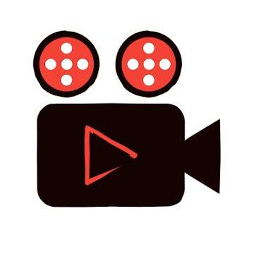 Benime – Whiteboard Animation Creator (MOD, Pro Unlocked) APK For Android