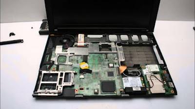 Cara Memperbaiki Laptop Mati Total-1