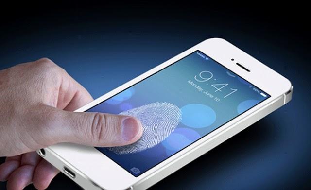 En RD a partir de enero se requerirá foto y huellas para activar un celular