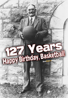 Happy birhday basketball (127)