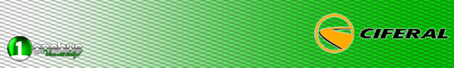 Ciferal