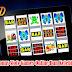 Jenis Bonus Slots Games Online Dan Kelebihannya