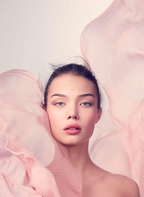 Pharmacy On air: Cica,Το συστατικό ομορφιάς που δεν πρέπει να αγνοείς