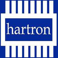 Hartron 2021 Jobs Recruitment Notification of Data Entry Operator 310 Posts