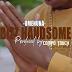 VIDEO l Bizz handsome - umenuna