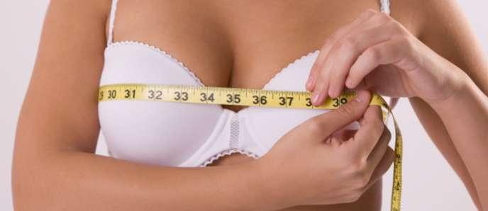 Medical weight loss moreno valley ca photo 1