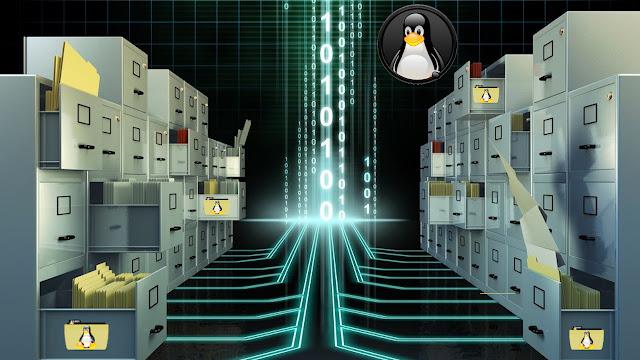 qual sistema de arquivos escolher para seu sistema, HD ou SSD externo