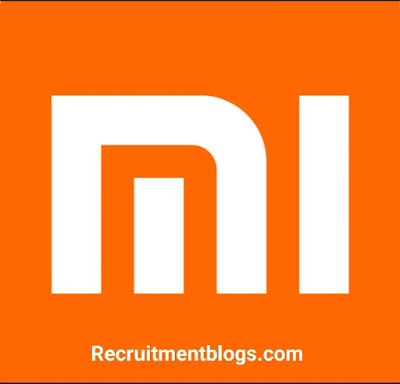 """Sales indoor At Mi Home """" Xiaomi Egypt"""" 0-3  years of exp"""