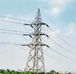 4-died-in-jharkhad-hypertension-wire