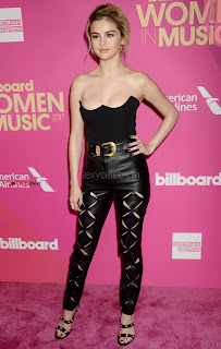 Selena-Gomez-8+%7E+SexyCelebs.in+Exclusive.jpg