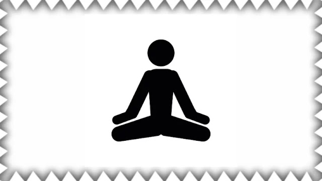 yoga for besnises | yoga for business success | yoga for business executives