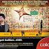 Rising Star Show on Colors Tv Plot Wiki,Judges,Audition,Host,Winner,Timing