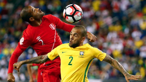 ÚLTIMO MINUTO: Mira por que jugador de la bicolor se ha interesado el PSG