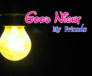 Beautiful Good Night 4k Images For Whatsapp Download 20