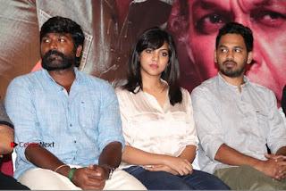 Kavan Tamil Movie Press Meet Stills  0057.jpg