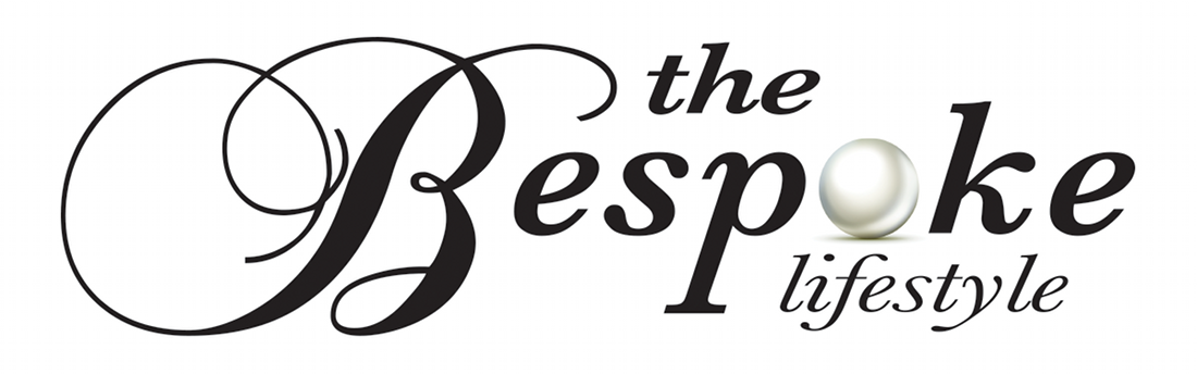 The Bespoke Lifestyle