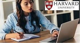 Curso mais popular de Harvard está disponível de graça e em português