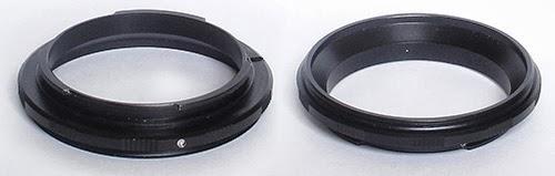 Reverse Ring makro