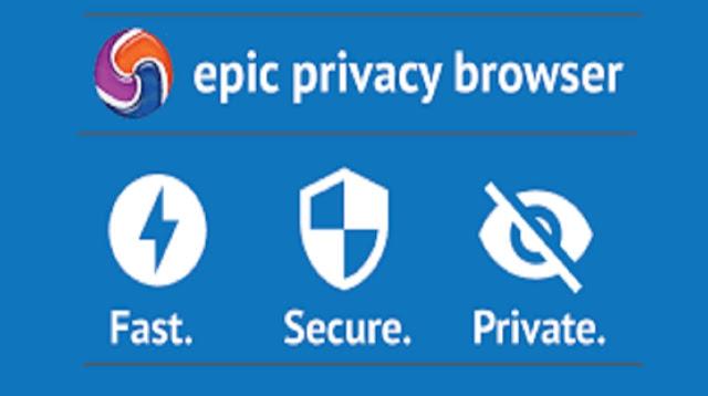 Browser VPN