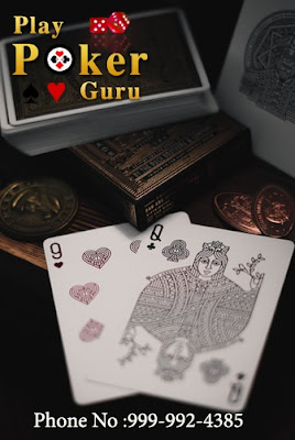 Delhi Poker Club | Poker in Delhi | Poker Players in Delhi - PlayPokerguru