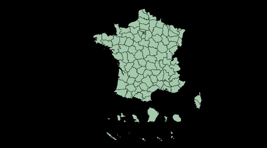 GeoExamples