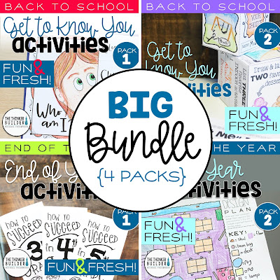 https://www.teacherspayteachers.com/Product/BUNDLE-Back-to-School-AND-End-of-Year-Activities-4-Packs-2527271?utm_source=Blog%20Maze%20of%20Friends&utm_campaign=Big%20Bundle%20BTS%20and%20EOY