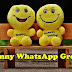 Funny Whatsapp Group Links 2019