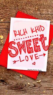 IMG 20200104 WA0013 - SWEET LOVE BY RICH KHID