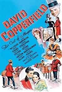 Watch David Copperfield Online Free in HD