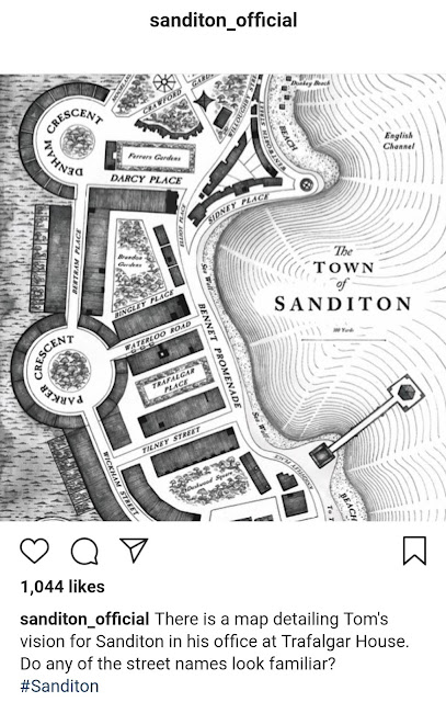 https://www.instagram.com/sanditon_official/