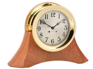 https://bellclocks.com/collections/chelsea-clock/products/chelsea-ships-bell-clock-6-brass-on-moser-cherry-base