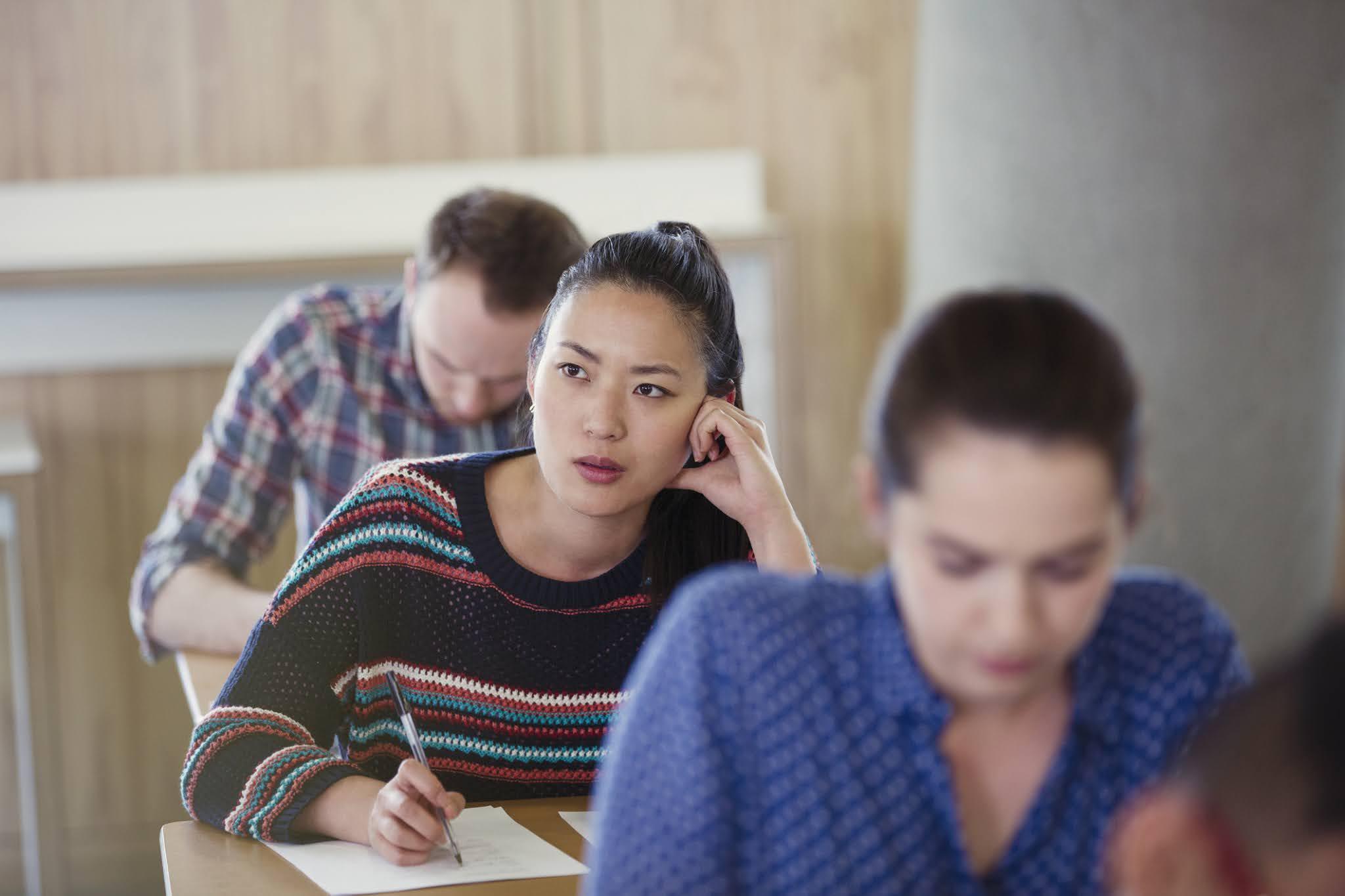 Tips Memilih Tes Bahasa Inggris Sesuai Kebutuhan
