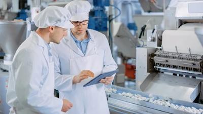 تبحث شركة أدوية مرموقة في الأردن عن موظف جودة بتخصص مناسب