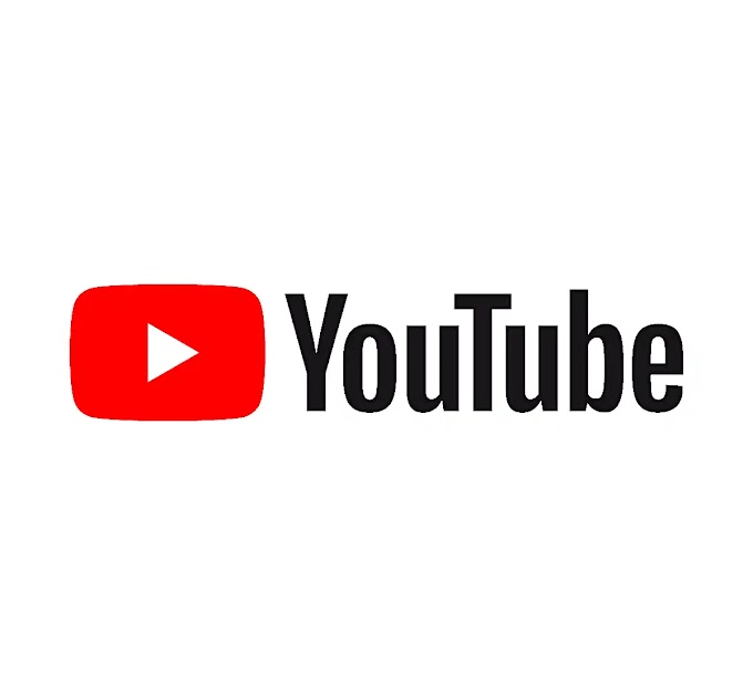 Beware if you earning from YouTube Google warns YouTubers by mailing