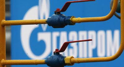 Газпром направив Нафтогазу проєкт угоди про подовження на 1 рік договору про транзит.
