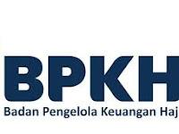 Lowongan Badan Pengelola Keuangan Haji (BPKH) - Penerimaan Pegawai Tetap Terbuka Mei 2020
