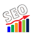 How Can SEOs Grow Their Talent, Influence, and Impact?