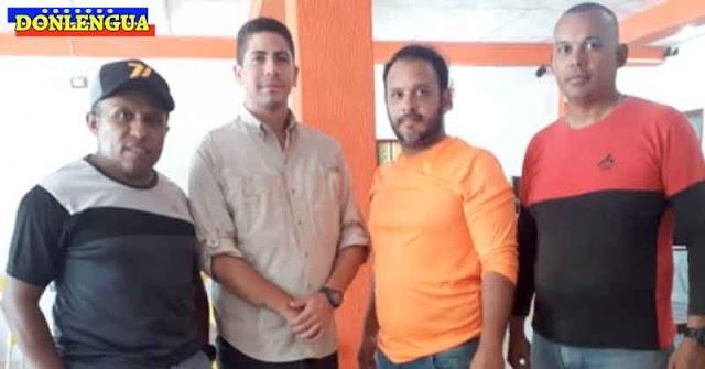Dos periodistas de NTN24 permanecen secuestrados por la GNB en lugar incierto