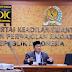 PKS: RUU Anti LGBT untuk Hentikan Propaganda LGBT