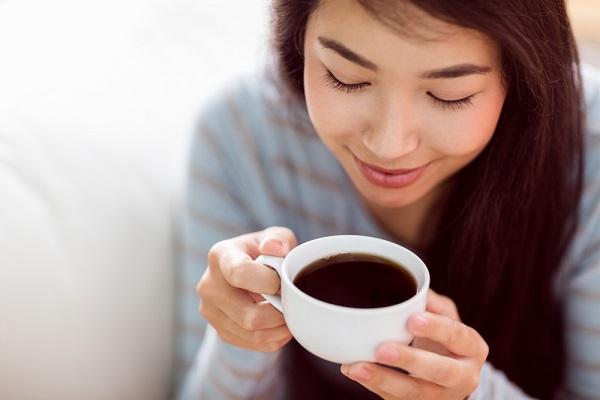 Manfaat Minum Kopi Untuk Kesehatan dan Pencegahan dari Kanker