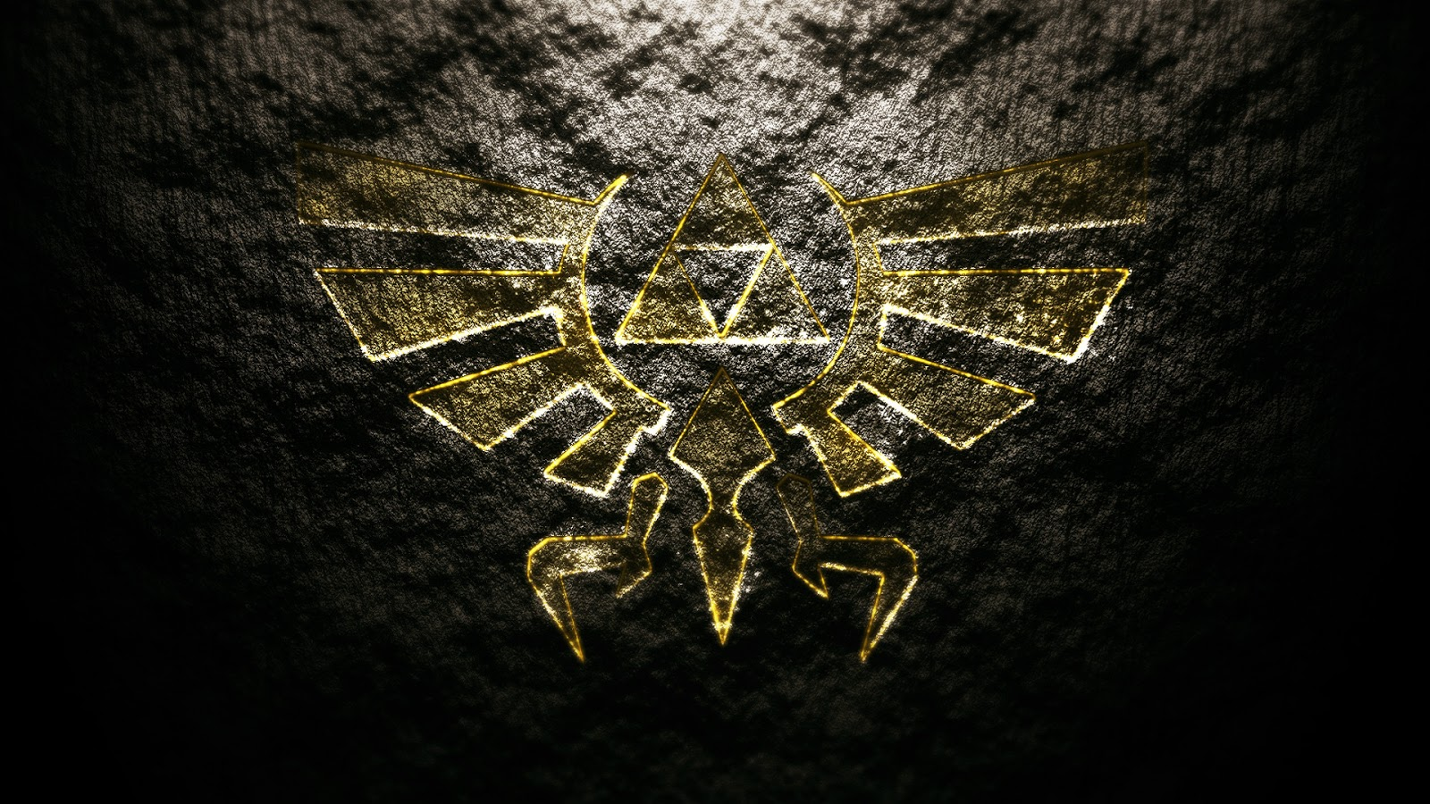 Black and Gold Wallpapers