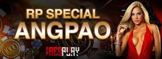 Redplay2u Online Casino Singapore