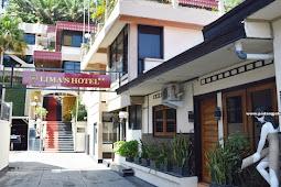 Lowongan Kerja Bukittinggi Lima's Hotel November 2019