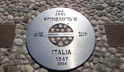 confine slovenia italia brda collio