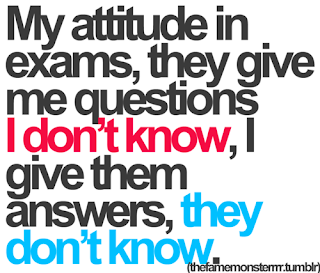 exam-quotes-tumblr-2
